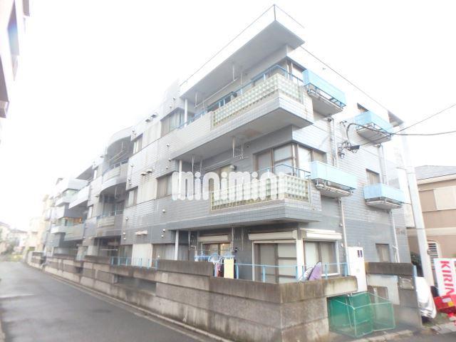 京浜東北・根岸線 与野駅(徒歩18分)