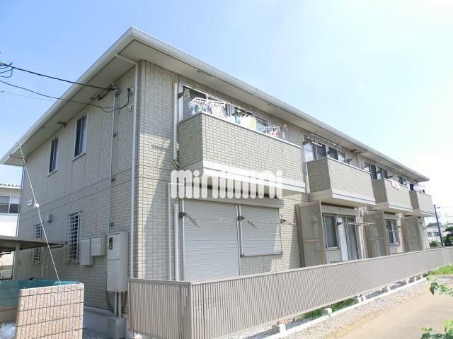 京浜東北・根岸線 浦和駅(バス20分 ・JA埼玉三室前停、 徒歩2分)