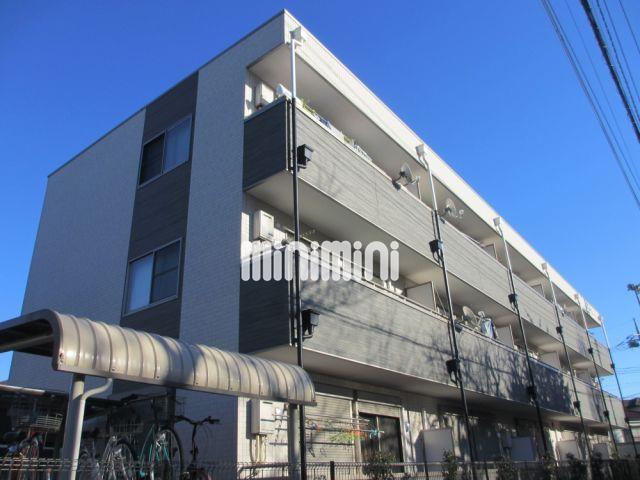 京浜東北・根岸線 西川口駅(徒歩9分)