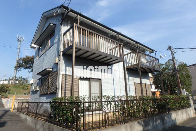 京浜東北・根岸線 南浦和駅(徒歩31分)