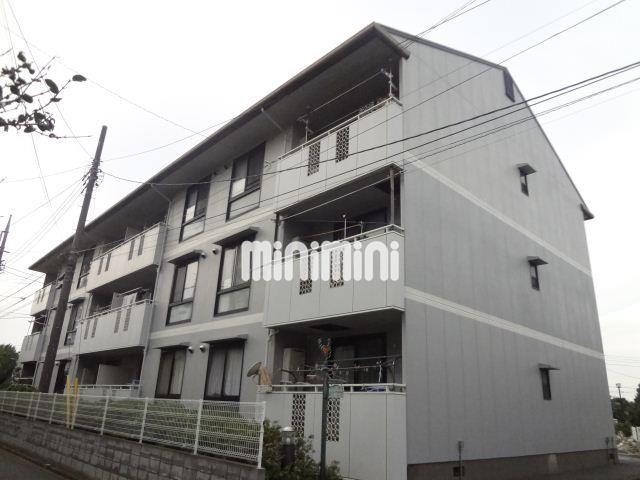 京浜東北・根岸線 浦和駅(バス17分 ・不動谷停、 徒歩3分)