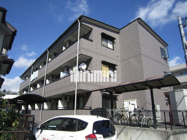 埼京線 与野本町駅(徒歩25分)