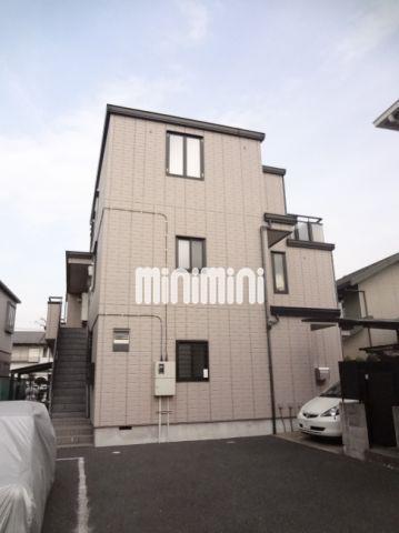 京浜東北・根岸線 南浦和駅(徒歩7分)