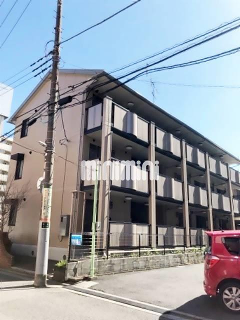 東武伊勢崎・大師線 春日部駅(徒歩5分)、東武野田線 春日部駅(徒歩5分)
