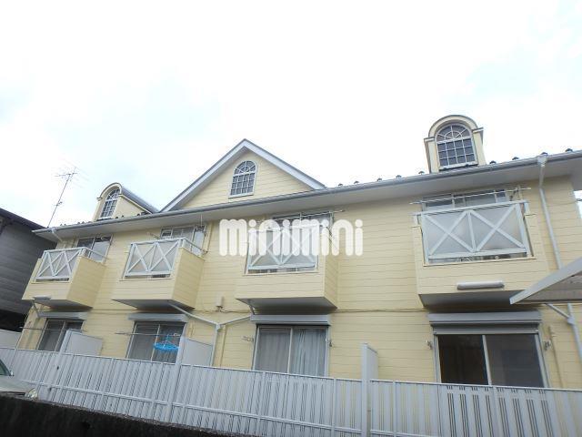 京浜東北・根岸線 大宮駅(徒歩14分)