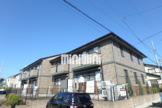湘南新宿ライン高崎線 浦和駅(徒歩52分)
