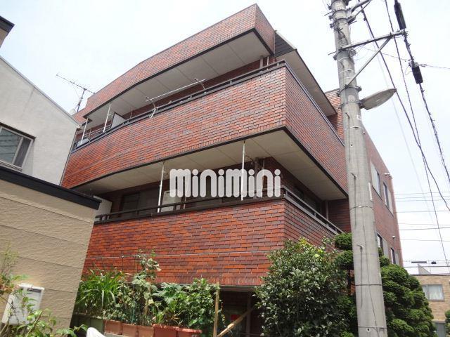 京浜東北・根岸線 南浦和駅(徒歩12分)