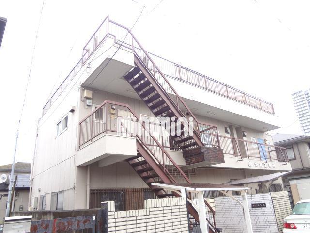 京浜東北・根岸線 大宮駅(徒歩10分)