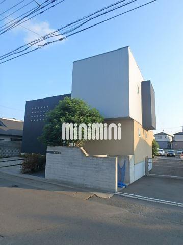 東武東上線 上福岡駅(徒歩13分)