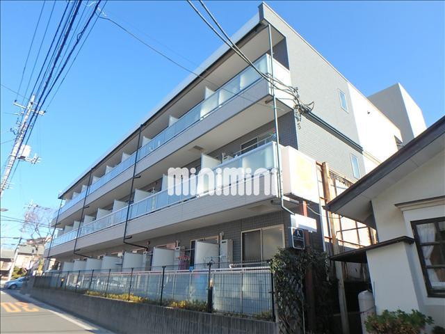 京浜東北・根岸線 北浦和駅(バス11分 ・栄和北停、 徒歩2分)