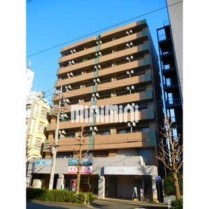 東武東上線 みずほ台駅(徒歩3分)