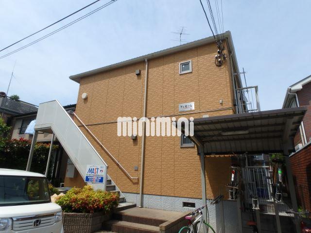 京浜東北・根岸線 南浦和駅(徒歩20分)