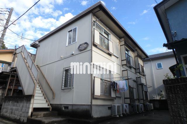 埼玉県さいたま市南区大字太田窪1K