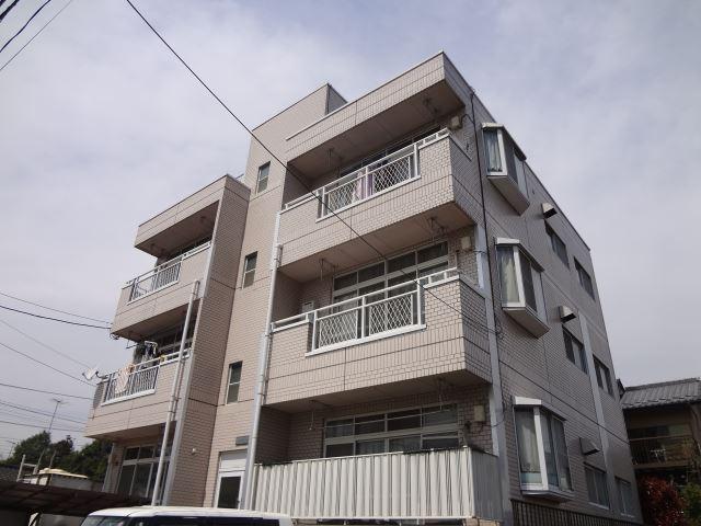 コーユウ第1マンション