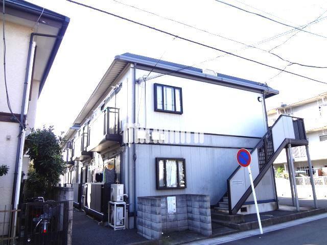 湘南新宿ライン高崎線 宮原駅(徒歩9分)