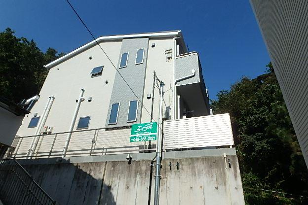 昭栄イーストハイムⅡ