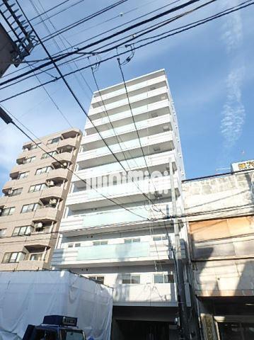 西武新宿線 本川越駅(徒歩10分)