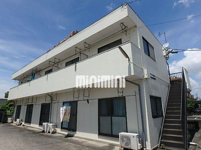埼京線 与野本町駅(徒歩36分)