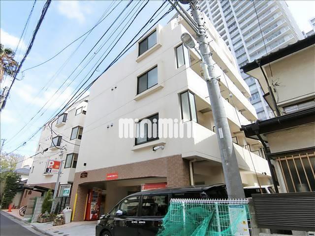 京浜東北・根岸線 大宮駅(徒歩6分)