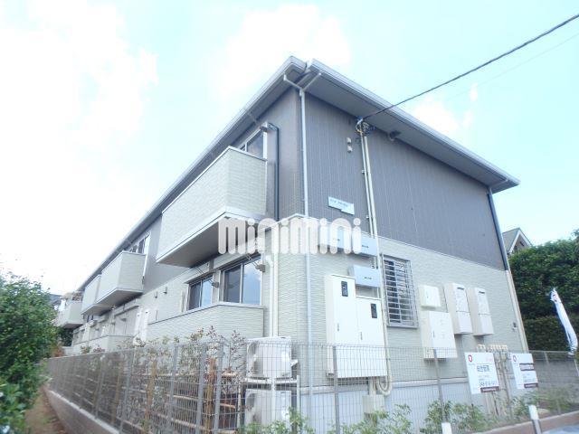 京浜東北・根岸線 浦和駅(バス24分 ・北宿停、 徒歩8分)