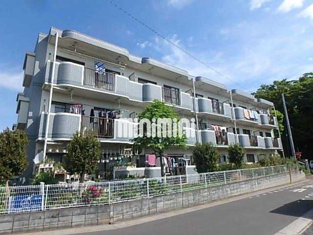 高崎線 上尾駅(バス15分 ・平塚北交差点停、 徒歩1分)