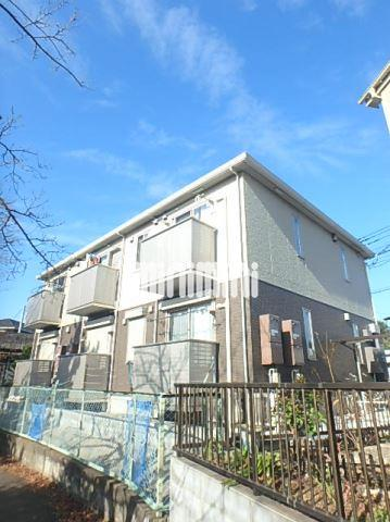 東武伊勢崎・大師線 春日部駅(徒歩25分)