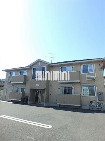武蔵野線 新三郷駅(バス15分 ・ピアらシティ停、 徒歩2分)