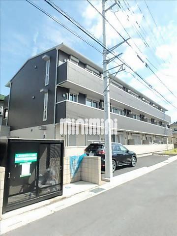 東武野田線 八木崎駅(徒歩27分)