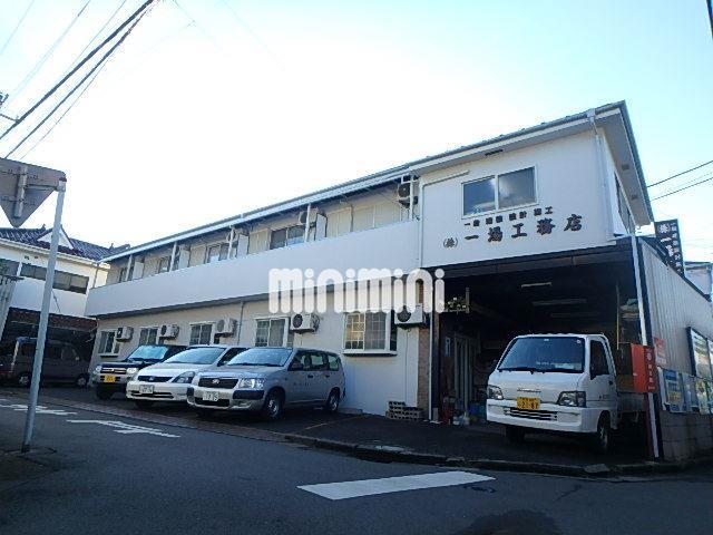東武東上線 志木駅(徒歩15分)