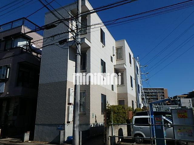 東武野田線 北大宮駅(徒歩25分)