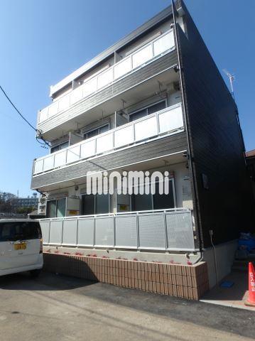 リブリ・ひまわり荘2