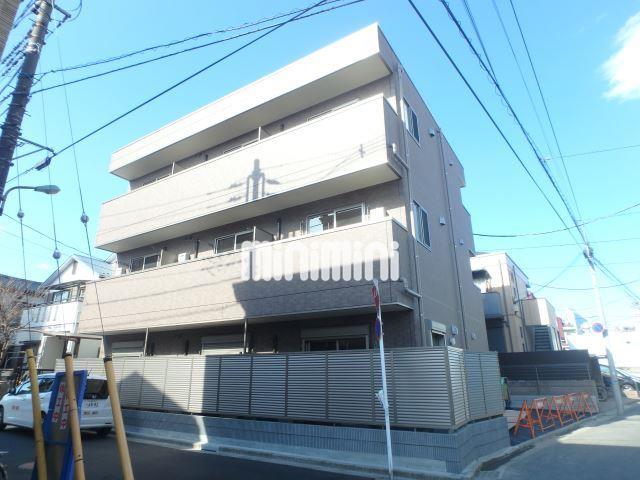飯塚AKTハウス