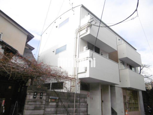 京浜東北・根岸線 浦和駅(徒歩22分)