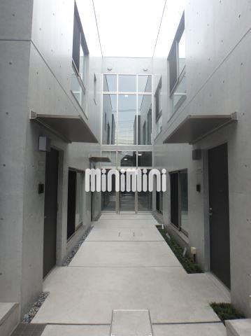 八高線 毛呂駅(徒歩4分)