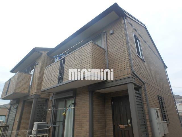 埼京線 与野本町駅(徒歩16分)