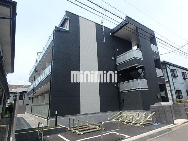 京浜東北・根岸線 北浦和駅(徒歩19分)