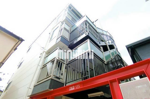 京浜東北・根岸線 南浦和駅(徒歩14分)