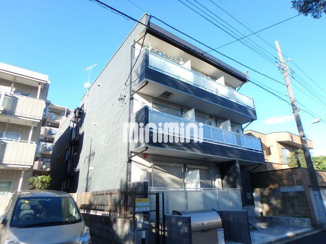 京浜東北・根岸線 北浦和駅(徒歩7分)