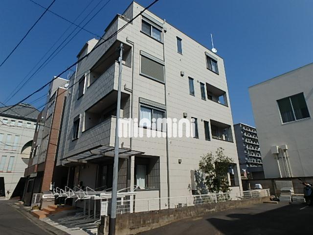 東武野田線 大和田駅(徒歩35分)