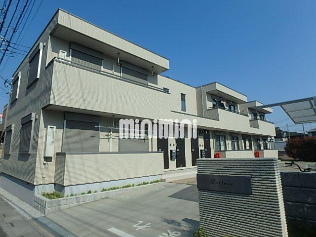 京浜東北・根岸線 大宮駅(バス12分 ・日枝神社停、 徒歩3分)