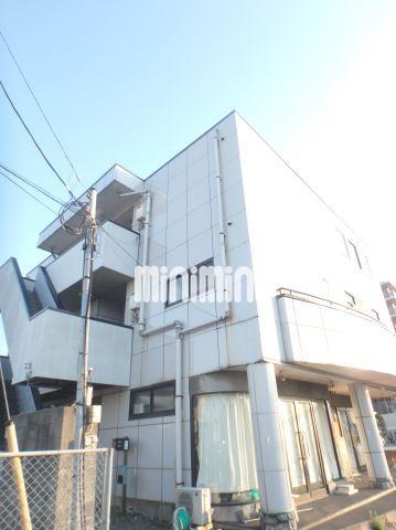 高崎線 桶川駅(徒歩8分)