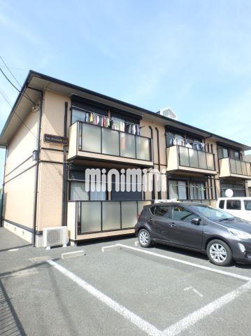 東武東上線 上福岡駅(徒歩20分)