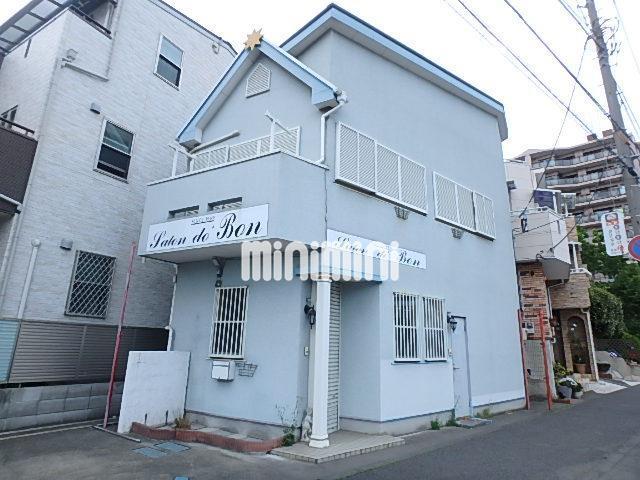東武野田線 北大宮駅(徒歩14分)