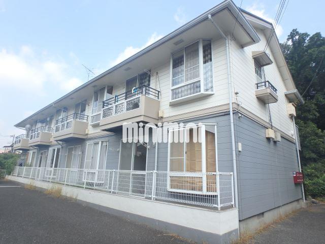西武池袋・豊島線 東久留米駅(徒歩31分)