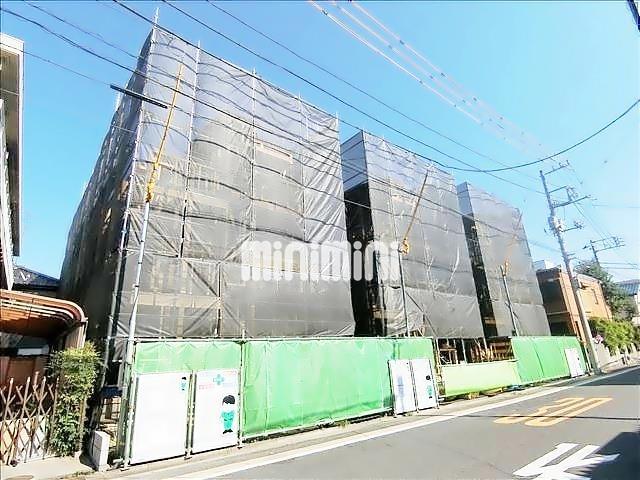 京浜東北・根岸線 西川口駅(徒歩12分)