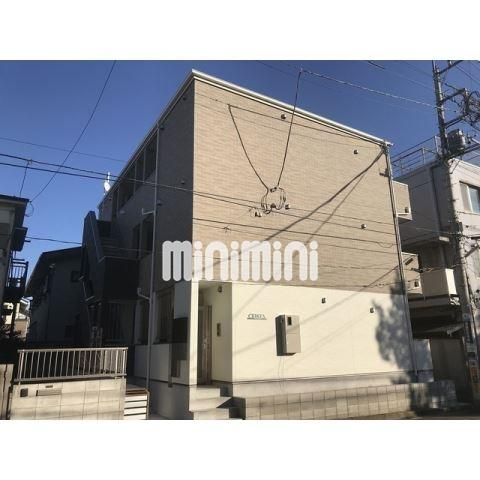 京浜東北・根岸線 さいたま新都心駅(徒歩20分)