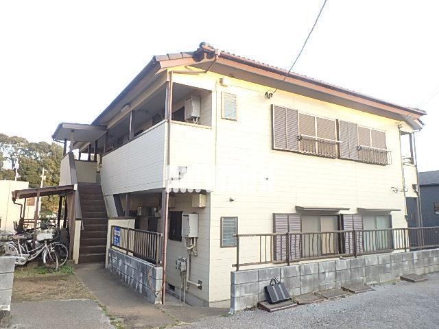 日暮里・舎人ライナー 見沼代親水公園駅(徒歩28分)