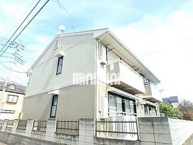 埼玉高速鉄道 新井宿駅(徒歩29分)