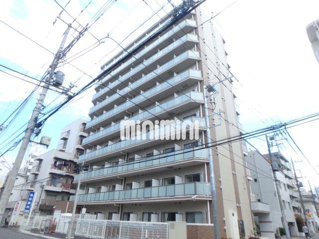 京浜東北・根岸線 西川口駅(徒歩3分)