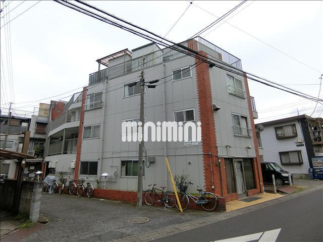 埼玉新都市交通 加茂宮駅(徒歩19分)